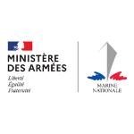 https://www.defense.gouv.fr/marine