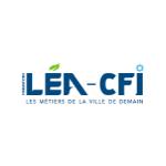 https://www.lea-cfi.fr/