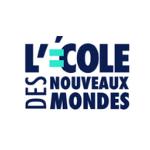 https://lecoledesnouveauxmondes.fr/