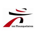 https://www.mousquetaires.com/