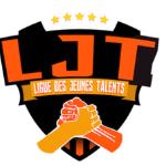 https://liguedesjeunestalents.fr/evenements-2021/