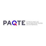 https://www.paqte.fr/