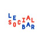 https://www.social-bar.org/