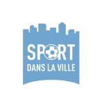 https://www.sportdanslaville.com/