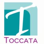 https://toccata-formation.com/